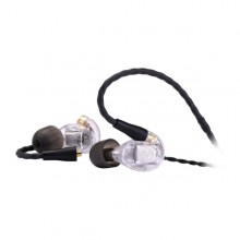 Westone UM Pro 30 Triple Driver In-Ear Monitor Earphones – Announcement