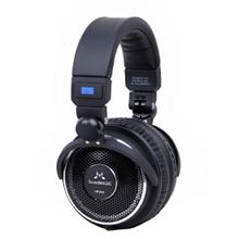 SoundMAGIC HP200 – Review