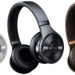 10 Best Headphone Christmas Gifts 2014 - Under £250