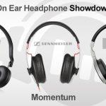 Best Portable On Ear Headphone Showdown