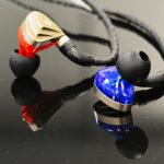 Fidue A83 Earphones Review - Hybrid Unbridled