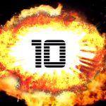 Hifiheadphones Top 10 Best Sellers Of 2015