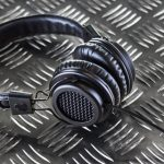 Bloc and Roc Galvanize S2 Headphone - Review