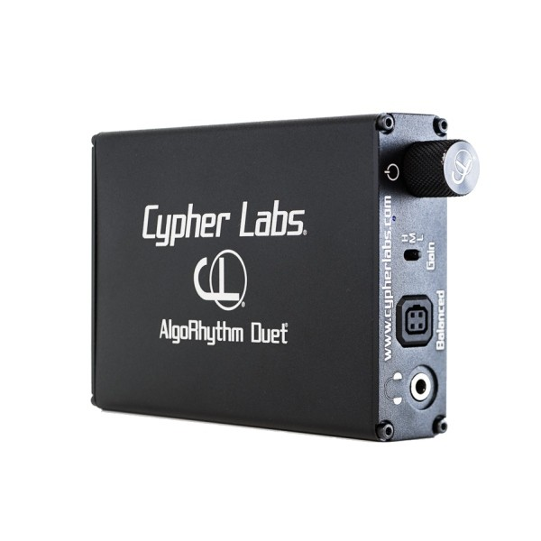 Do I Need A Headphone Amplifier? – Buying Guide