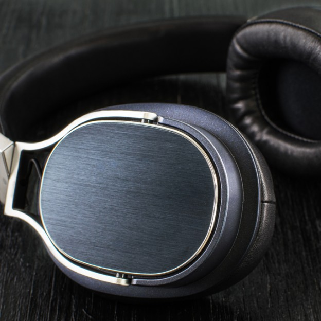 OPPO PM-3 Headphone – Planar Magic – Expert Review