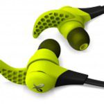 Jaybird X2 Wireless earphones Review