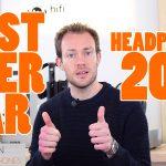 Best over ear headphones to buy in 2016 - Expert Reviews