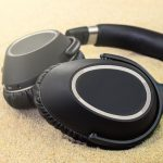Sennheiser PXC550 Bluetooth Headphone Review - Welcome to the Fold