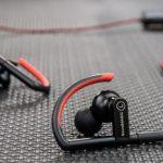 SoundMAGIC ST80 Bluetooth Sports Earphone Review