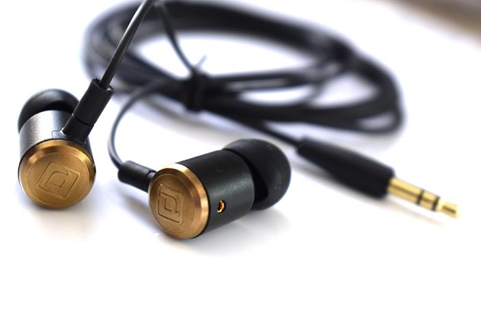 Introducing: Periodic Audio!