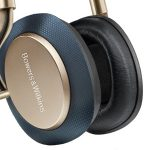 Bowers & Wilkins Roundup