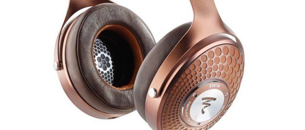 Best Over Ear Headphones 2020: Open, Closed, Wireless, Audiophile