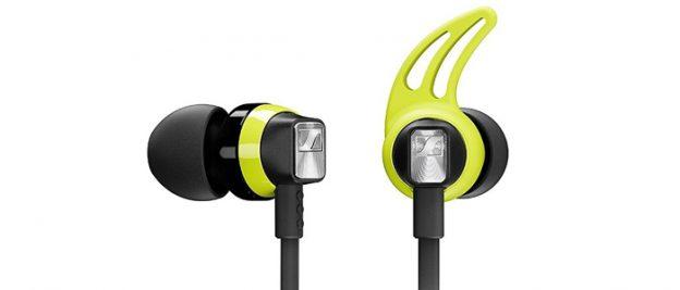 Best Sports Headphones 2020: Earbuds, On Ear, Wireless, True Wireless