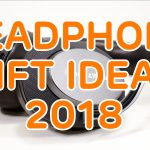 Top 10 Audio Best Buys for 2018