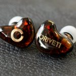 Oriveti OH300 and OH500 First Impressions