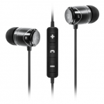 SoundMAGIC E11BT Wireless Earphone Review