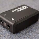 Periodic Audio Ni (Nickel) Headphone Amplifier Review