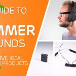 Summer Sounds Guide & Video