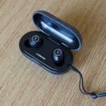 Lypertek Tevi True Wireless Earphone Review