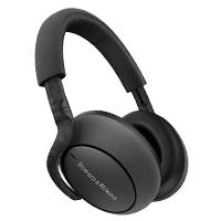 Best Wireless Headphones 2020: On Ear, Earphones, True Wireless, Audiophile