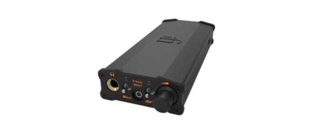 Best DACs & Headphone Amps 2020: USB, Portable, Desktop