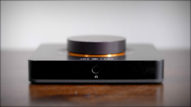 JDS Labs Element II Review