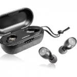 Best Running Headphones 2020: Headphones, Earphones, True Wireless and Bluetooth